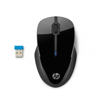 HP 250 Myš bezdrôtová