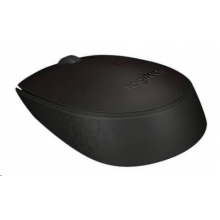 Logitech B170 Wireless Mouse (910-004798)