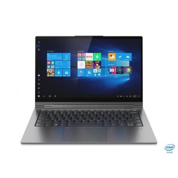 Lenovo Yoga C940 (81Q9000TCK)