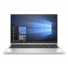 HP EliteBook 855 G7 15,6