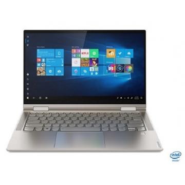 Lenovo Yoga C740 (81TC001ECK)